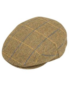 Alan Paine Mens Surrey Cap Lakeland