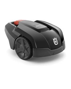 Husqvarna 105 Robotic Automower
