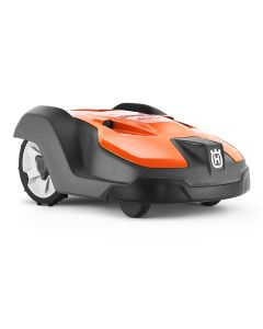 Husqvarna 550 Robotic Automower®