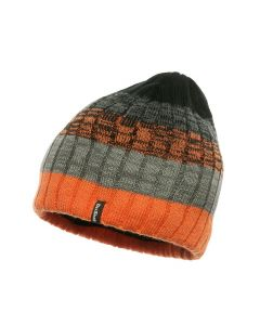 Dexshell Beanie Gradient Waterproof Hat