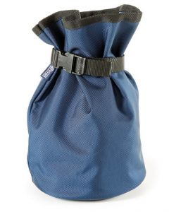 Shires Breathable Poultice Boot Blue