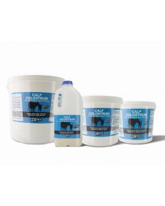 Nettex Calf Colostrum