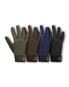 MacWet Climatec Sports Gloves Long Cuff
