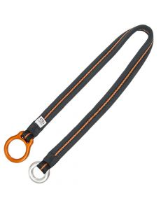 Climbing Technology Forest Textile Anchor