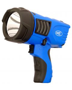 Clulite CLUB-1 Clu-Brighter Torch Blue