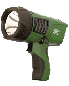 Clulite CLUB-1 Clu-Brighter Torch Green