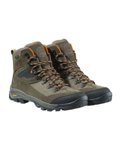 Beretta Mens Country GTX Hiking Boot Chestnut - Cheshire, UK