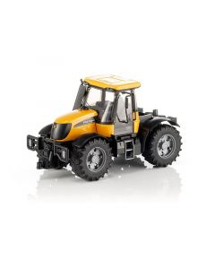 Bruder JCB Fastrac 3220 Tractor Toy