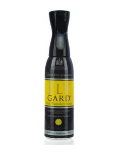 Carr & Day & Martin Flygard Insect Repellent 600ml