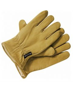 Dickies GL0200 Leather Lined Work Gloves