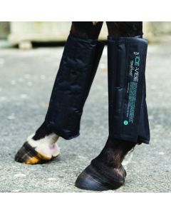 Horseware Ice-Vibe Cold Pack Pair