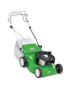 Viking MB 248 T Lawn Mower