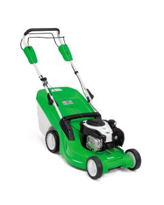 Viking MB448T Lawn Mower