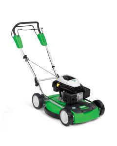 Viking MB4RT Lawn Mower