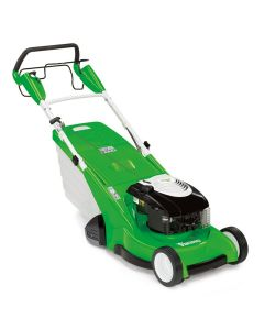 Viking MB650VR Lawn Mower