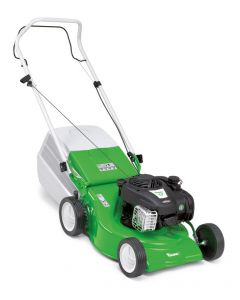 Viking MB 248 Lawn Mower
