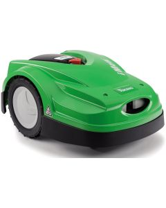 Viking MI422P iMow Robotic Lawn Mower