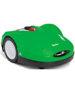 Viking MI632P iMow Robotic Lawn Mower