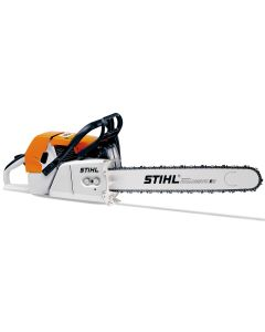 Stihl MS880 Commercial Chainsaw