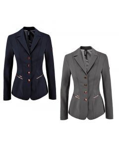 Pikeur Ladies Paulin Show Jacket