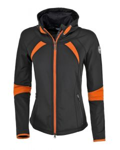 Pikeur Ladies Smilla Elastic Jacket