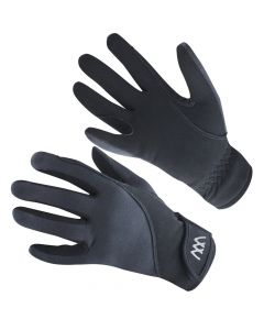 Woof Wear Precision Thermal Glove Black