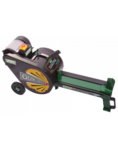 Portek Quik-Split Log Splitter