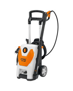Stihl RE109 Compact Pressure Washer