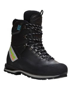 Arbortec Scafell Lite Class 2 Chainsaw Boots Black