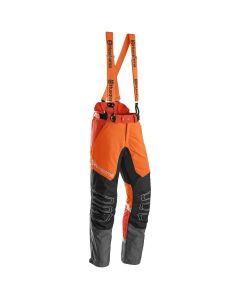 Husqvarna Technical Extreme Waist Trousers 20A