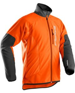 Husqvarna Technical Vent Forest Jacket