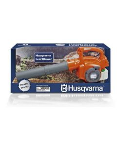 Husqvarna Kids Toy Leaf Blower