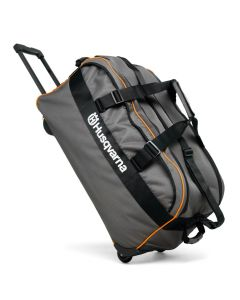 Husqvarna Trolley Bag