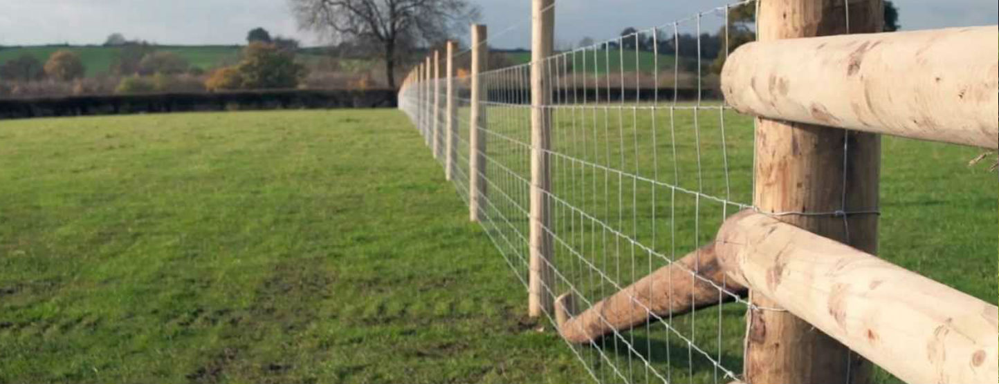 Farm Shop Animal Supplies Fencing Chelford Farm Supplies